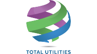 Total Utilities Sphere2