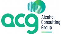 acgroup logo jpeg