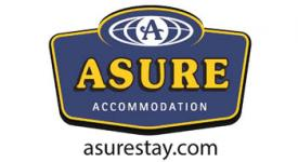 Asure Accommodation