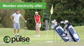 Member Electricity Offer Pulse Marketplace